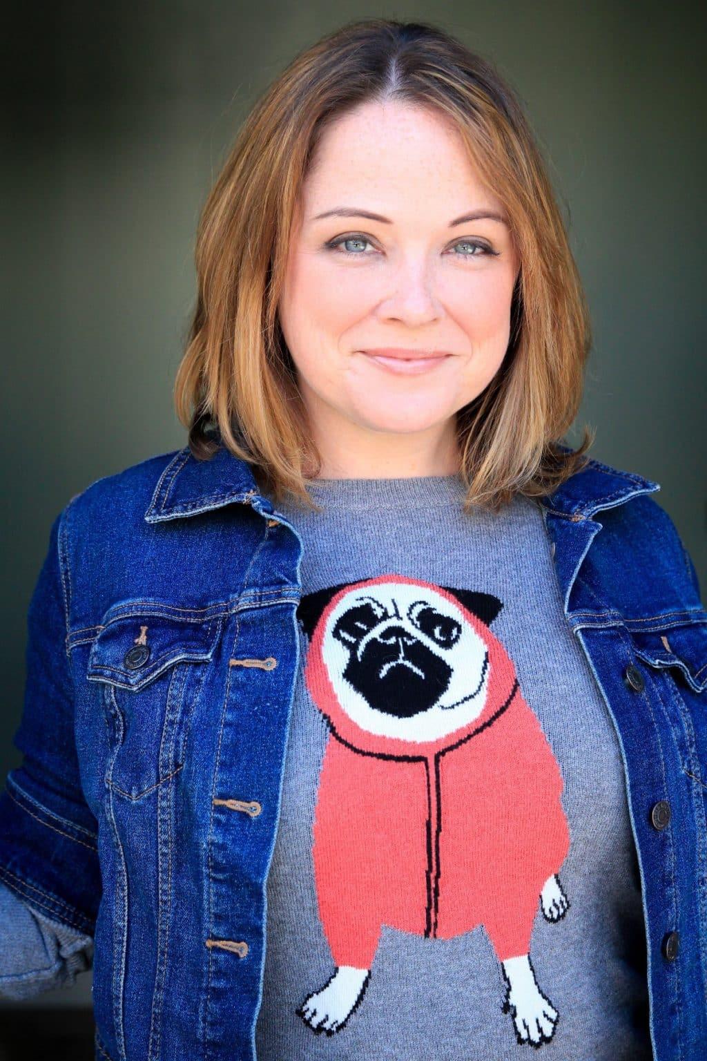 Erin Coleman