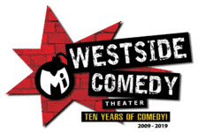 Westside Comedy