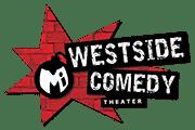 Westside Comedy